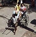 Kalkutta-30-Rikscha-1976-gje.jpg