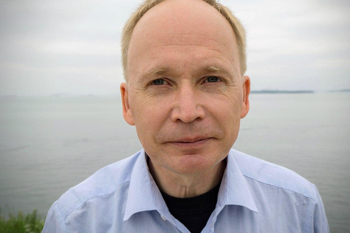 kalle seksilehti sexwork in finland