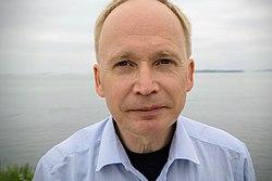 Kalle Kniivilä.jpg