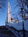 Kaluga - Tsiolkovsky Park and Museum (10).jpg