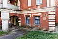 Kaluga Pushkina 16 Makarov House 07 DxO 2400.jpg