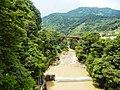 Kaminagawa, Tsuruoka, Yamagata Prefecture 997-0405, Japan - panoramio (7).jpg