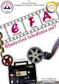 Kampüste Film Zamanı'nın Logosu.png