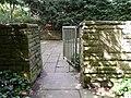 Kamp-Lintfort-Soldatenfriedhof Niersenberg 04.jpg