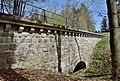 Kanalbrücke Nützling 1 (03).jpg