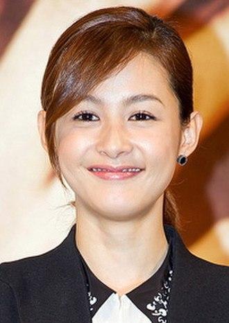 Kang Hye-jung - Kang Hye-jung at Wedding Scheme premiere, on March 30, 2012