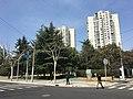 Kangjian Culture Square Fitness Park Shanghai.jpeg