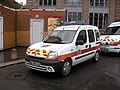 Kangoo Protection Civile Strasbourg 2011.JPG