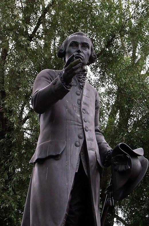 Immanuel Kant Wikiwand