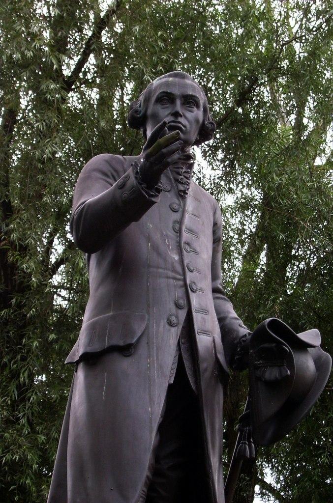 Kant Kaliningrad