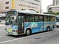 Kanto-railway-bus-1852MK.JPG