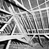 kap, interieur - harderwijk - 20100980 - rce