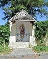 Kapelle 26913 in A-2801 Katzelsdorf.jpg