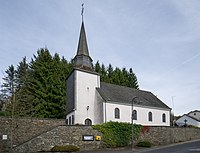 Kapelle Sonlez 01.jpg