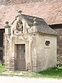Kapelle StMichael Pleinfeld-Seemannsmuehle.jpg