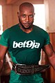 Kareem Olayinka 'Body' Waheed.jpg