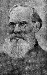 KargelIvanVeniaminovich.png