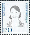 Karin Austen.jpg