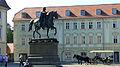 Karl-August-Denkmal Weimar 2.JPG