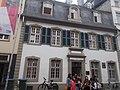 Karl-Marx-Haus in Trier Juli 2018.jpg