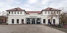 Karlsruhe, Mensa-Studentenhaus -- 2013 -- 5250.jpg