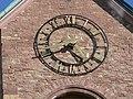 KarlsruheStStephanUhr P1080869.jpg