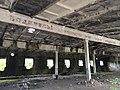Karmėlavos raketinė bazė - panoramio.jpg