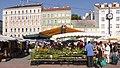 Karmelitermarkt 03.jpg