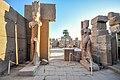 Karnak (14024044727).jpg