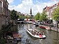 Karnemelksbrug Leiden.jpg