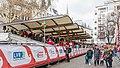 Karneval in Köln - Tribünen Alter Markt-6043.jpg