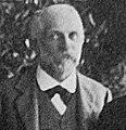 Karol Zaleski (1912).jpg