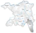 Karte Bezirk Muri.png