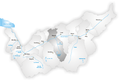 Karte Bezirk Sierre.png