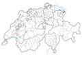 Karte Bezirke und Kreise der Schweiz 2013.png