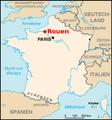 Karte Frankreich-Rouen.PNG