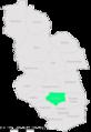 Karte Gelsenkirchen Schalke.png