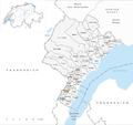 Karte Gemeinde Chavannes-de-Bogis 2014.png