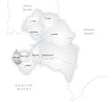 Karte Gemeinde Granges.png