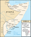 Karte Map Somalia fin.png