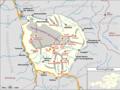 Karte Tennengebirge.png