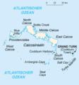 Karte Turks- und Caicosinseln.png