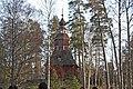 Karunan kirkon tapuli C IM5938.JPG