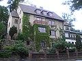 Kassel Haus - panoramio.jpg