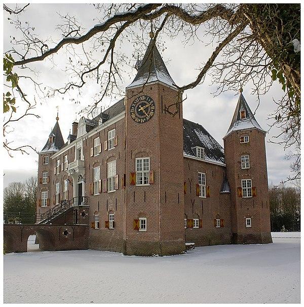 Kasteel De Nederhorst.jpg