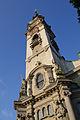 Kath. Stadtkirche St. Nikolaus Frauenfeld 190.jpg