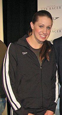 Katie Hoff Olympic Games 2008.jpg