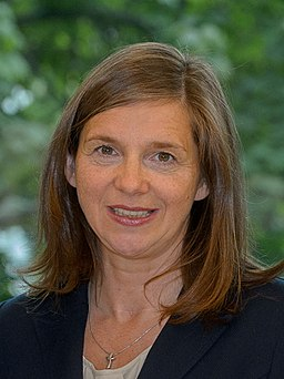 Katrin Göring-Eckardt (cropped)