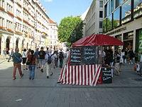 Kaufingerstraße in Munich (1).JPG