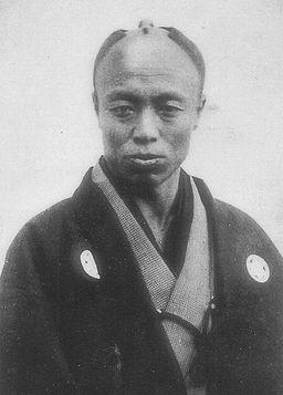 Kawai Tugunosuke